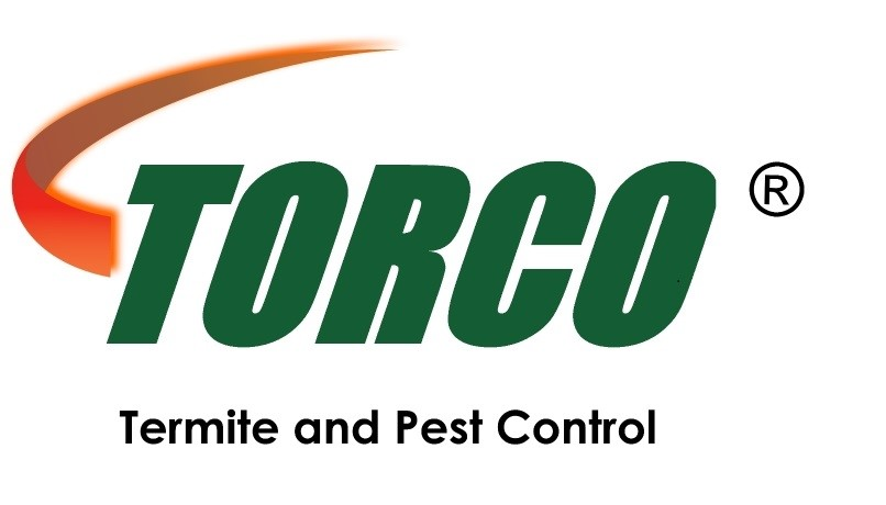 Torco Termite and Pest Control